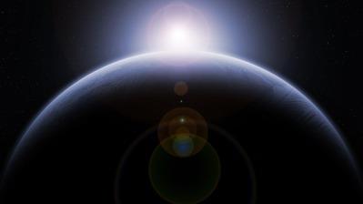 planet-581239_960_720 (1)